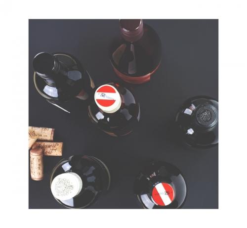 6er Überraschungspaket   / WeinGrube