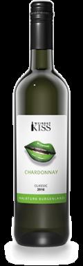 Chardonnay  2019 / Kiss