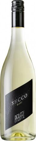 Cuvee SECCO blanc n.v. / R&A PFAFFL