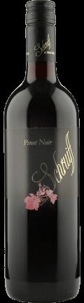 Pinot Noir  2018 / Weingut Schruiff