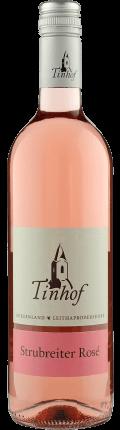 Rose Stubreiter 2020 / Tinhof