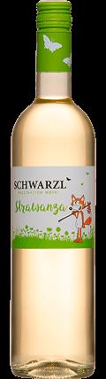 Gemischter Satz Strawanza 2020 / Winzerhof Schwarzl