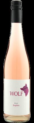 Rose Sophie 2020 / Matthias Wolf