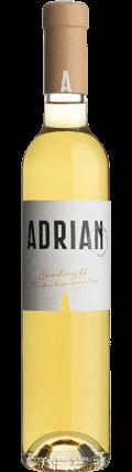 Sämling 88 Trockenbeerenauslese 2017 / Adrian
