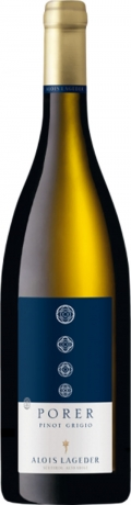 Pinot Bianco Alto Adige DOC  2019 / Alois Lageder