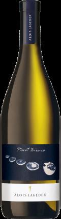 Pinot Bianco Alto Adige DOC  2020 / Alois Lageder