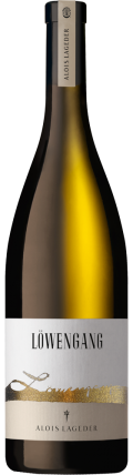 Löwengang - Chardonnay DOC 2017 / Alois Lageder
