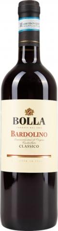 Bardolino Classico DOC 2018 / Fratelli Bolla SpA