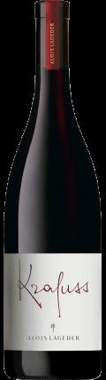 Krafuss Pinot Noir DOC 2018 / Alois Lageder