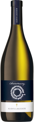 Chardonnay Alto Adige DOC 2020 / Alois Lageder