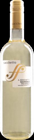 Sauvignon Blanc del Veneto IGT 2020 / Cantine Sachetto