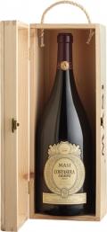 Amarone Costasera della Valpolicella Classico DOC 2013 / Masi Agricola