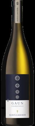 Chardonnay Gaun Alto Adige DOC 2019 / Alois Lageder