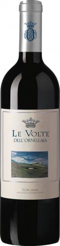 Le Volte, Toscana IGT 2017 / Tenuta dell'Ornellaia