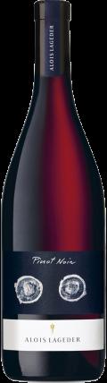 Pinot Noir DOC 2018 / Alois Lageder