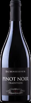 Pinot Noir 2016 / Markus Schneider