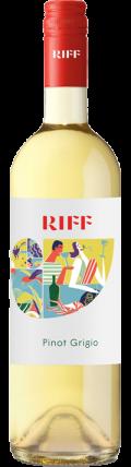Riff Pinot Grigio delle Venezie DOC  2020 / Alois Lageder