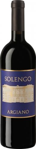 Solengo, Toscana IGT 2014 / Tenuta Argiano