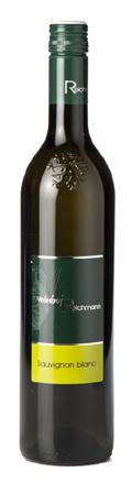 Sauvignon Blanc  2016 / REICHMANN