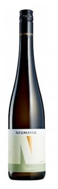 Riesling Der Wein vom Stein DAC Reserve 2017 / Neumayer Ludwig