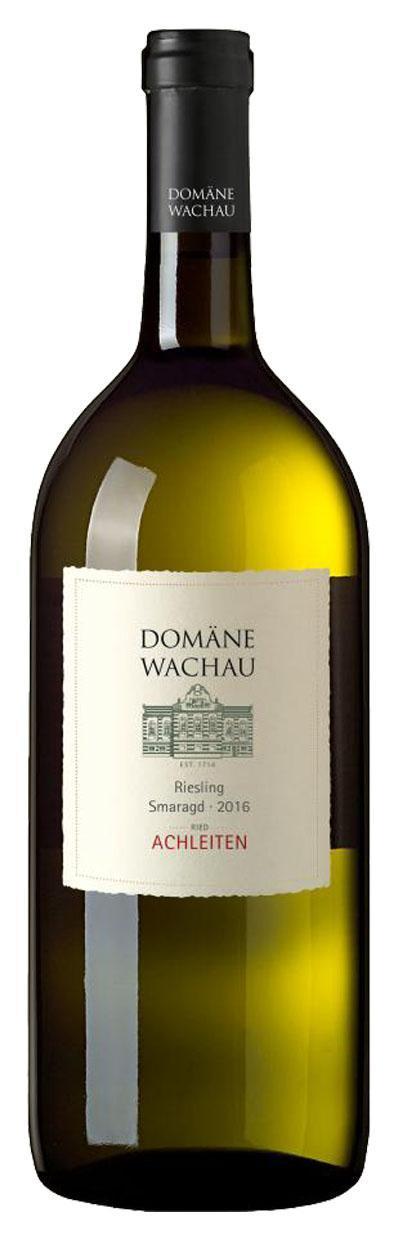 Riesling Smaragd Achleiten 2018 / Domäne Wachau