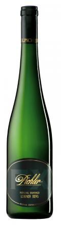 Riesling Smaragd Loibner Loibnerberg 2012 / F. X. Pichler