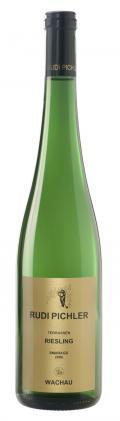Riesling Smaragd Terrassen 2020 / Pichler Rudi