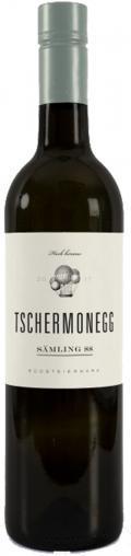 Sämling 88 Steiermark  2018 / Tschermonegg