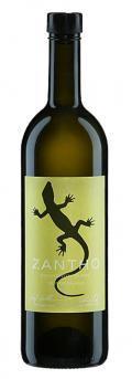 Sauvignon Blanc  2016 / Zantho