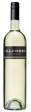 Sauvignon Blanc  2017 / Hillinger
