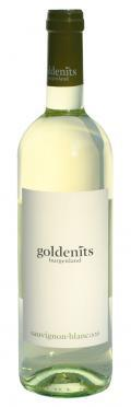 Sauvignon Blanc  2017 / Goldenits Robert