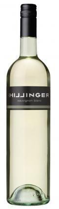 Sauvignon Blanc  2020 / Hillinger