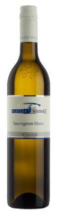 Sauvignon Blanc Aunberg  2017 / Platzer
