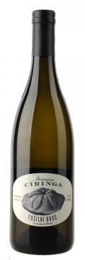 Sauvignon Blanc Fosilini Breg Ciringa 2016 / Tement