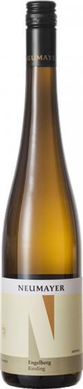 Sauvignon Blanc Giess 2015 / Neumayer Ludwig