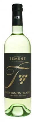 Sauvignon Blanc Gutswein Südsteiermark DAC 2018 / Tement