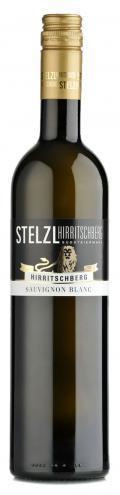 Sauvignon Blanc Hirritschberg Reserve  2013 / Stelzl Bernd
