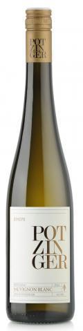 Sauvignon Blanc Joseph  Riede Sulz 2016 / Potzinger Stefan
