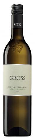 Sauvignon Blanc Klassik STK  2017 / Gross