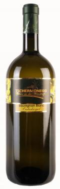 Sauvignon Blanc Lubekogel 2018 / Tschermonegg