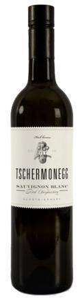 Sauvignon Blanc Oberglanzberg 2015 / Tschermonegg