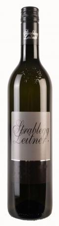 Sauvignon Blanc Panoramaedition 2020 / Strablegg Leitner