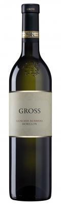 Sauvignon Blanc Ried Nussberg Grosse STK 2016 / Gross