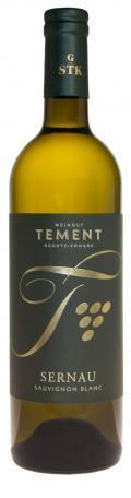 Sauvignon Blanc Sernau  Große  STK Lage 2014 / Tement