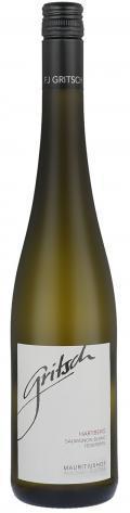 Sauvignon Blanc Smaragd Harterberg 2014 / Gritsch Mauritiushof