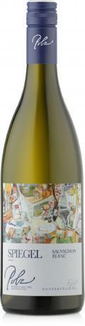 Sauvignon Blanc  Spiegel 2020 / Polz Erich & Walter