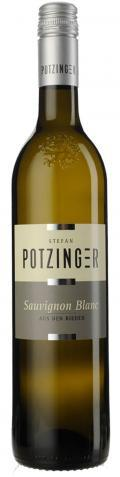 Sauvignon Blanc Steiermark Klassik 2016 / Potzinger Stefan