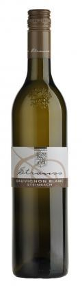 Sauvignon Blanc Steinbach-Hundsberg 2015 / Strauss Karl u. Gustav