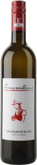 Sauvignon Blanc Stradner Rosenberg 2016 / Frauwallner