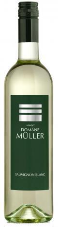 Sauvignon Blanc Südsteiermark DAC 2018 / Domäne Müller